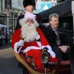 Kerstmarkt 2015 copyright Tobias Verschoor 7103