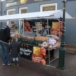 Kerstmarkt 2015 copyright Tobias Verschoor 7110