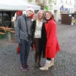 Kerstmarkt 2015 copyright Tobias Verschoor 7112