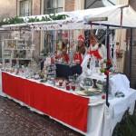 Kerstmarkt 2015 copyright Tobias Verschoor 7115