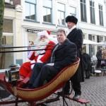 Kerstmarkt 2015 copyright Tobias Verschoor 7121