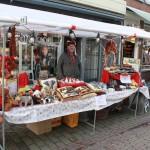 Kerstmarkt 2015 copyright Tobias Verschoor 7136