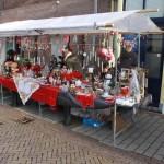 Kerstmarkt 2015 copyright Tobias Verschoor 7143