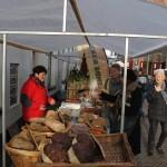 Kerstmarkt 2015 copyright Tobias Verschoor 7151