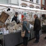 Kerstmarkt 2015 copyright Tobias Verschoor 7157