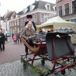Kerstmarkt 2015 copyright Tobias Verschoor 7159