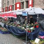 Kerstmarkt 2015 copyright Tobias Verschoor 7160