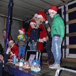 Kerstmarkt 2015 copyright Tobias Verschoor 7180