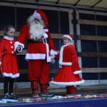 Kerstmarkt 2015 copyright Tobias Verschoor 7184
