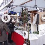 Kerstmarkt Doesburg 2012 2012  01
