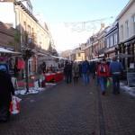 Kerstmarkt Doesburg 2012 2012  02