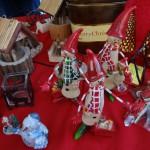 Kerstmarkt Doesburg 2012 2012  04