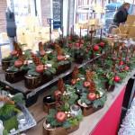 Kerstmarkt Doesburg 2012 2012  05