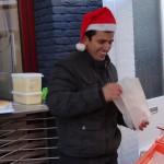 Kerstmarkt Doesburg 2012 2012  06
