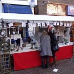 Kerstmarkt Doesburg 2012 2012  07