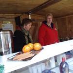 Kerstmarkt Doesburg 2012 2012  08