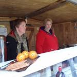 Kerstmarkt Doesburg 2012 2012  09
