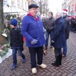 Kerstmarkt Doesburg 2012 2012  11