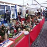 Kerstmarkt Doesburg 2012 2012  12