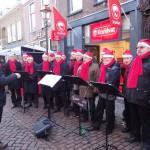 Kerstmarkt Doesburg 2012 2012  13