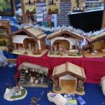 Kerstmarkt Doesburg 2012 2012  14