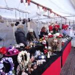 Kerstmarkt Doesburg 2012 2012  15
