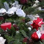 Kerstmarkt Doesburg 2012 2012  19