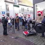 Kerstmarkt Doesburg 2012 2012  20