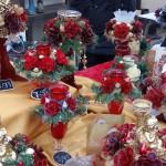Kerstmarkt Doesburg 2012 2012  21