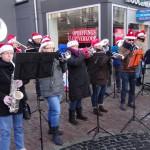 Kerstmarkt Doesburg 2012 2012  22