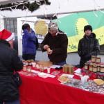 Kerstmarkt Doesburg 2012 2012  23