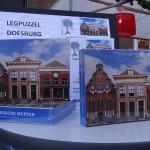 Kerstmarkt Doesburg 2012 2012  24