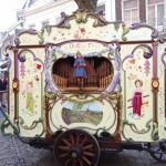 Kerstmarkt Doesburg 2012 2012  25