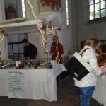 Kerstmarkt Doesburg 2012 2012  26