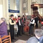 Kerstmarkt Doesburg 2012 2012  27