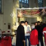 Kerstmarkt Doesburg 2012 2012  28
