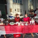 Kerstmarkt Doesburg 2012 2012  30