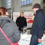 Kerstmarkt Doesburg 2012 2012  31
