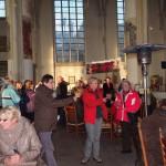 Kerstmarkt Doesburg 2012 2012  34
