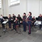 Kerstmarkt Doesburg 2012 2012  36