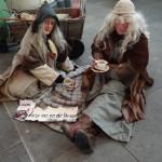 Kerstmarkt Doesburg 2012 2012  37