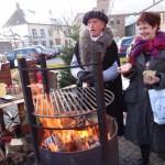 Kerstmarkt Doesburg 2012 2012  38