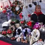 Kerstmarkt Doesburg 2012 2012  41