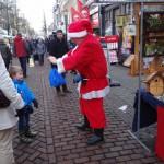 Kerstmarkt Doesburg 2012 2012  42