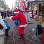 Kerstmarkt Doesburg 2012 2012  43