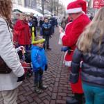 Kerstmarkt Doesburg 2012 2012  44