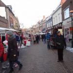 Kerstmarkt Doesburg 2012 2012  45