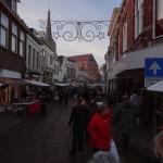 Kerstmarkt Doesburg 2012 2012  46