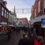 Kerstmarkt Doesburg 2012 2012  47