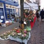 Kerstmarkt Doesburg 2012 2012  48